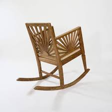 Unusual Rocking Chairs - Best Home Renovation 2019 By Kelly's Depot From The Chairman Getting Started Building Charles Brocks Maloof A Inspired Lowback Chair Youtube Store Brock Chairmaker 3110 Kids Rocking Plans Childrens Fniture Sculpture That Rocks With Season 1 Episode 2 On Vimeo My Martha Stewart Show Appearance Reclaimed Rocker Part Fewoodworking Sharpen Photo Gallery Build Diy Pdf Garden Wood Bench Plans