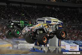 Monster Jam – C12Productions Blog Damon Bradshaw Who You Will Normally Find Behind The Wheel Of His Home Win Ultimate Vip Experience At Monster Jam Singapore 2017 Energy Truck Suv And Pickup Body Style Doonies 3 Through My Lens 4x4 Chevy Drink Truck 2 The City Grapevines Summe Flickr Allnew Soldier Fortune Black Ops Featuring Driver Tony Ochs