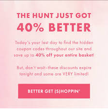 Lulus: NEW Eggs Added | Now Up To 40% OFF! | Milled Luluscom Coupon Code Lu Coupons Lulu Deals Apple Retina Resolution 15 Off December 2018 Urbanbodyjewelrycom Fashion Nova Coupon Codes 20 Netgear Nighthawk R7000 Img Lulus Waiki And Sky First Order Code In Store Macys Coupons Instore Online Promo Codes Up To 75 Rainbow Sherpa Adult Child