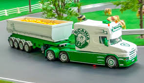 R/C Trucks And Tractors! Scania! John Deere! And More In ACTION ... Amazoncom Ertl Colctibles John Deere 460e Dump Truck Toys Games Skin Mod Pack 2 American Simulator Mod Ats Skin For Peterbilt 579 Mods Truck 250dii Price 133759 2011 Articulated 15978 Semi With Grain Hauler Trailer Ebay 2007 400d Articulated Haul Item L3172 S Antique Tractor On Transport Flatbed Florida Stock Tomy 15 Inch Big Scoop Sand Tools 1 Mega Bloks Servmart 250d Adt 40729 Run Youtube Tractor And Moc Parts Express