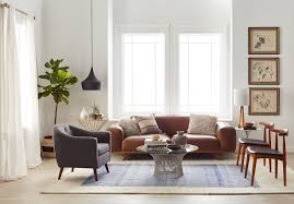 100 Interior Decorations 52 Best Decorating Secrets Decorating Tips And