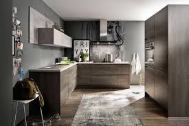 küchen