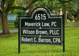 Our San Antonio Attorneys | Wilson Brown Law