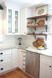 Menard Kitchen Cabinets Colors Kitchen Cabinets Costco Najwa Menards Cabinet Doors Only Home