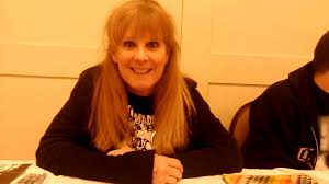 Pj Soles Halloween by Pj Soles Special Message To The Misty Moon Film Society Youtube