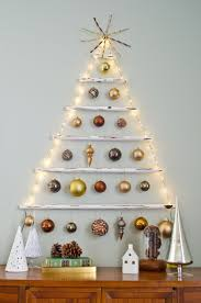 Rice Krispie Christmas Trees White Chocolate by 17 Best Images About It U0027s Xmas On Pinterest Trees Christmas