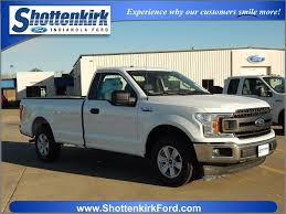 Shottenkirk Ford | Vehicles For Sale In Indianola, IA 50125 Ford F150 For Sale Unique Old Chevy Trucks In Iowa Favorite 2019 Super Duty F250 Srw Xl 4x4 Truck For Des Moines Ia Preowned Car Specials Davenport Dealer In Mouw Motor Company Inc Vehicles Sale Sioux Center 51250 Used 2011 Pleasant Valley 52767 Thiel Xlt Deery Brothers Lincoln City 52246 Fords Epic Gamble The Inside Story Fortune New Vehicle Inventory Marysville Oh Bob 2008 F550 Supercrew Flatbed Truck Item 2015 At Copart Lot 34841988