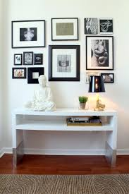 divine lack sofa table from for ikea jackie dici in ikea console