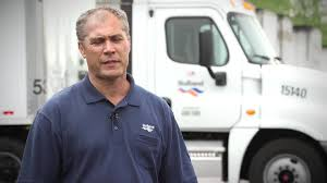 Tom Carlson: A City Driver At Holland - YouTube Saia Motor Freight Des Moines Iowa Cargo Company All Trucking Jobs Best Image Truck Kusaboshicom Trucker Humor Name Acronyms Page 1 Employee Email 2018 Koch Swift The Premier Driving Cstruction And Oilfield Hiring Event Saia Truck Geccckletartsco Careers On Twitter Check Out Our Very First Transportation Wikipedia New Penn Find Driving Jobs Blog 5 Driver In America
