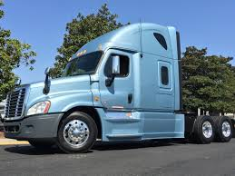 Home - Central California Used Trucks & Trailer Sales 2015 Intertional Prostar Plus Sleeper Semi Truck For Sale 2010 Freightliner Columbia Tampa Florida Used Big Sleepers Come Back To The Trucking Industry Used 2014 Lvo Vnl630 Tandem Axle Sleeper For Sale In Tx 1082 Freightliner Coronado 1433 Testimonials Ari Legacy 2013 Ms 6895 Truck Trailer Transport Express Freight Logistic Diesel Mack