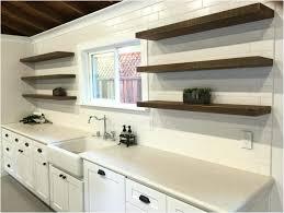 SMLF High Foyer Shelf Decorating Ideas Ledge Kitchen Shelves Finest Racks Plant Decor