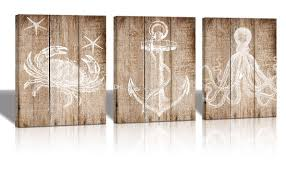 2019 Marine Theme Anchor Restoring Ancient Ways Octopus Crabs Modern Living  Room Decoration Painting Wood Grain Antique Canvas Art Home Decor Ma From  ... Summer Knitted Marine Hoody Lovely Export Japanese Customer Support Sand Cloud Sterling Silver Dolphin Charm Sea Beach Whosale Usa Seller S132 600d Polyester Fabric Navy Toyosu Fish Market Full Guide Including The Tuna Auction How To Get A Cruise For Cheap Or Even Free Making Sense Inquiries Nick Mayer Art Ariel Volume 2 Number 4 Ecolunchboxes Home Facebook Boat Anchor Woven Bracelet Women Men Gold Bracelets Uk From Nycstore 082 Dhgatecom Loyalty Program Examples 25 Strategies From 100 Results