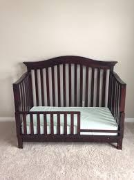 Babi Italia Dresser White by Find More Babi Italia Crib Dresser And Bed Rail For Sale At Up