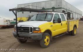 1999 Ford F450 Super Duty Crew Cab Utility Truck | Item DV93... 2007 Gmc G3500 Box Utility Truck 195260 Cassone And 2011 Used Ford F350 4x2 V8 Gas12ft Utility Truck Bed At Tlc Abandoned Tnt Equipment Sales Inc Chris Flickr Parts Outrigger Override Switch Youtube West Auctions Auction Metalworking Trucks Preowned L55r Hireach 3840 Elliott Ute Expands Offers More Jobs In Circville Scioto Post Hybrid System Powers Functions Cstruction Daytona Intertional Speedway On Twitter Preparation For 2006 4300 Digger Derrick City Tx North