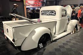 MTSEMA18: Toyo Tires Top Build Award Winner: Immaculate 1940 Ford 40 Ford Truck 74mm 1998 Hot Wheels Newsletter Truck Classic Trucks Pinterest Trucks And This 1940 Coe Is So Bitchin It Darn Near Made Us Cry Ckuprepin Brought To You By Lowcostcarinsurance At Editorial Image Image Of Survive Example 50908025 Granddads 1941 Might Embarrass Your Muscle Car Photo Sema 2013 Chaotic Customs Napa Bankrupt Blues Tci Pickup For Sale Classiccarscom Cc1089850 By Fastlane Rod Shop Top Speed