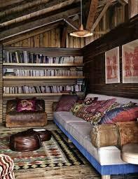 les 25 meilleures idées de la catégorie tissu salon marocain sur