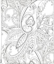 Cool Vases Flower Vase Coloring Page Pages Flowers In A top I 0d Ruva