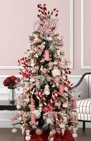Raz Christmas Trees 2011 by 2652 Best Christmas Trees Images On Pinterest Xmas Trees