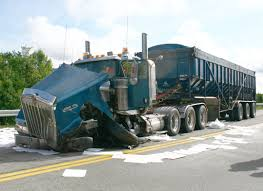 Truck Accident - Google Search | Wrecks Of All Kinds | Pinterest Rember That All Cases Of Vehicle Accident L Are Liable To Statutes Truck Crash In San Francisco Injures Seven Injury Accident Attorney Jacksonville Semi Lawyer Orlando Personal Lawyers Florida Attorneys Navistarichcbus2007recall Car The Blog Law And Ligation Tractor Trailer Lakewood Wa 8884106938 Https Former Professor Uae On Road Vehicles