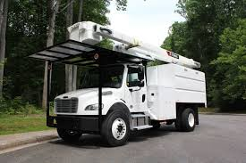 Commercial Chipper Truck For Sale On CommercialTruckTrader.com Pmt Donates Bucket Truck To The City Of Paul Forestry Bucket Truck For Sale Youtube Home Trucks Tree Crews Service Kalispell Popular Services Dg Productions Asplundh Bank With Chipper Trucks 75 Foot Forestry Tristate 2008 Ford F750 72 Cat C7 Diesel 60 Camin De Cubo Forestal Freightliner With Liftall Crane Sale