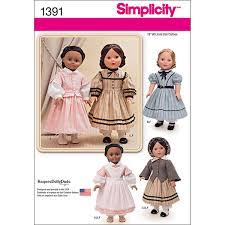Lifelike Realistic Baby Doll 11 Inch Silicone Alive Newborn Black Girl