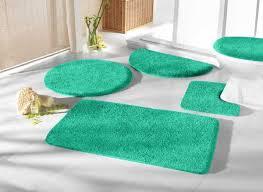 mikrofaser badprogramm smaragdgrün