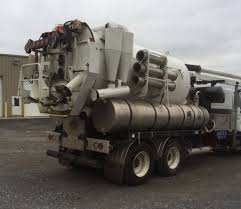 Vactor COMBO PD_other Trucks Year Of Mnftr: 2013, Price: R 3 153 098 ... Used Vactor Vaccon Vacuum Truck For Sale At Bigtruckequipmentcom 2008 2112 Sewer Cleaning Myepg Environmental Products 2014 Hxx Pd 12yard Hydroexcavation W Sludge Pump Sold 2005 2100 Hydro Excavator Pumper 2006 Intertional 7600 Series Hydroexcavation 2013 Plus 10yard Combination Cleaner 2003 Vaccon Truck For Sale Shows Macqueen Equipment Group2003 2115 Group 2016 Vactor 2110 Northville Mi Equipmenttradercom 821rcs15 15yard Sterling Sc8000 Asphalt Hot Oil Auction Or