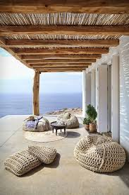 Stunning Images Mediterranean Architectural Style by 262 件の Architecture のアイデア探し のおすすめ