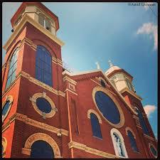 French Montana Marble Floors Instrumental by Denver City U0026 County L R History Colorado