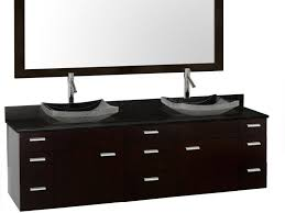 18 Inch Bathroom Vanity Canada by 40 Inch Bathroom Vanity Amazing Pictures Wik Iq