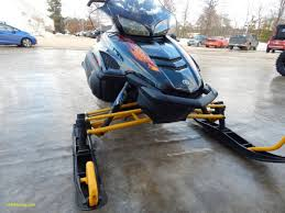 100 Craigslist Parts For Trucks Snowmobile Awesome Used Snowmobile Sites Lovely New