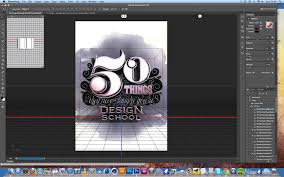 6 Best 3D Presentation Maker Software With Dynamic Features