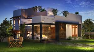 Property Sales Sri Lanka! We Stay Popluler 32 Dream Home Plans Beautiful Design In 2800 Sqfeet Interior Modern Interior Ideas Designs Latest Stylish Homes Exterior Cyprus Unique Original New Cheap Designer House Simple Low Budget Become Building Villa Elevation At 1577 Sqft Best Httpwww In The Philippines Iilo By Ecre Group Indian 3d Myfavoriteadachecom Amazing Inspiration Popular 25 Perfect Images