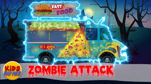 Zombie Attack | Scary Fast Food Truck | Coloring Video #kidsvideos ... Complete Cartoon Tow Truck Pictures For Kids Children S Songs By Tv American 8 Ok Oil Company Country Song Mashup Shes From Her Cowboy Boots To Mcqueen Spiderman Funny Moments 4 Cars The King Mack Mater Trucks Evywhere Original Song And Childrens Nursery For Drivers Record Lp Album Etsy Bring Joy Campers One Accessible Fire Ride At A Time Mda The Wheels On Garbage Truck Nursery Rhyme Childrens Rhymes Lots Of Marshall Publishing 5 Songs That Prove You Shouldnt Take Advice From Carrie Underwood Sittin 80 Aussie Truckin Classics Slim Dusty