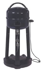 Char Broil Patio Bistro Electric Grill Recall by Char Broil Bbq Grill Parts Free Shipping All Charbroil