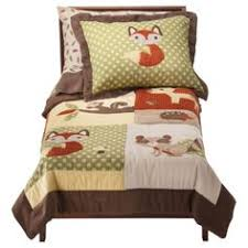 circo toddler sports bed set cute cheap for the boys