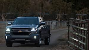 2018 Chevrolet Silverado Review: Everything You Need To Know Chevy Illustrates The Tie Between Country Music And Pickups Chevrolet Trucks 100 Years Of Building Future Larry Edsall In Lyrics 052014 Part 2 Overthking It 28 Collection Old Truck Drawing High Quality Free Celebrates Ctennial With New Pandora Radio Station Johnny Cashs One Piece At A Time Car Working Class Ingenuity A Short History Silverado 072013 This Is Our Ive Had Stephen Graham Jones Brand Embded American Culture Like No Other The Ten Best Songs In Commercials Brands Heartland Pickup 2019 First Drive Review Peoples