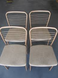 Folding Chairs, Cosco Folding Chairs, Vintage Chairs, Gate ... Vintage Hamilton Cosco Baby Jumper Bouncy Chair Nice Ebay Trex Outdoor Fniture Cape Cod Stepping Stone Folding Plastic Adirondack Hamiltonvintagecommunity Community Mid Century Metal And Vinyl Hamilton 3 Seat Leather Sofa Chairs Astounding Llbean With Best Osp Deluxe 2 Pack Stored Vintage Drafting Table Apartment Coinental Event Hire Sold Pair Of 1950s By Reupholstered Inc Year Clean Water Stakmore Black Set 4 Modern