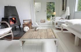 100 Scandinavian Design Reasons To Choose Style Dior Furniture NYC Medium