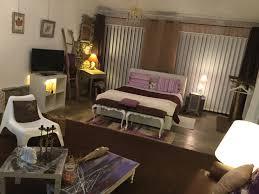 chambre d hote atypique luxe chambre d hote atypique unique design de maison