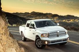 100 Motor Trend Truck Of The Year History Auto Advisor Group MOTOR TREND NAMES RAM 1500 AS 2014 TRUCK OF