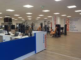 salle de sport et fitness à cesson sévigné l orange bleue