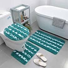 suchergebnis auf de für badematte grün