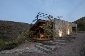 100 Cantilever Homes Cantilever