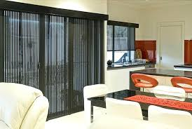 Jen Weld Patio Doors With Blinds by This Is Patio Door With Blinds Collection Also And Curtains Mini