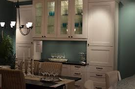 Ikea Dining Room Buffet by Shopping Ikea And Ballard Designs