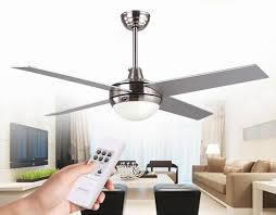 Rattan Ceiling Fans With Lights by 5 Blades 3 Lights Shabby Chic Discount Ceiling Fans With For