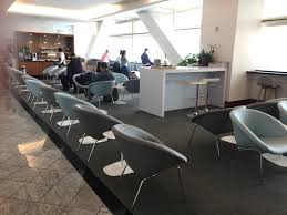 Hhonors Diamond Desk Flyertalk by New Lounge Access For Sfo Priority Pass Members Page 3