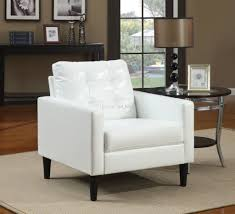 Wayfair Swivel Accent Chair by Accent Chairs You39ll Love Wayfair Modern Arm Chairs Living Room
