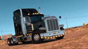 American Truck Sim Adds Free Peterbilt 389 | RaceDepartment Igcdnet Vehiclescars List For American Truck Simulator Large Stock Photos Scs Softwares Blog Heads Towards New Mexico Save 50 On Christmas Paint Jobs Pack Discovering Oakdale Youtube And Euro 2 Home Facebook Kenworth T800 Beta Ats Mods Mega Mod Ets Review Polygon Trailer Dropoff Redesign K100 V15 Long